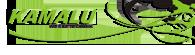 KAMALU Werbetechnik - Webdesign, Fahrzeugbeschriftung, Wandtattoos und vieles mehr...
